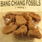 Bang Chiang Fossils, entspannend, 25 gr